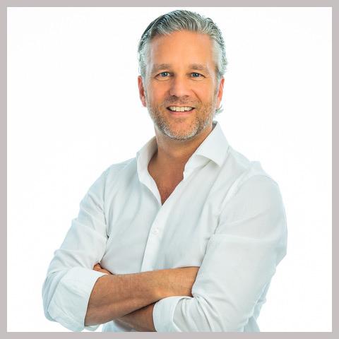 Drs. Duco van den Broecke, plastisch chirurg